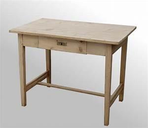 Kleiner Schreibtisch Mit Schublade : kleiner tisch mit schublade ~ Indierocktalk.com Haus und Dekorationen