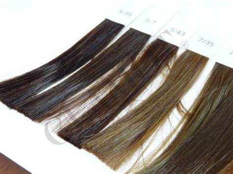 Wella Professionals Illumina Color Hair Colour