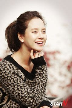 actress butler korean variety show running man ace song ji hyo hair actrices actores