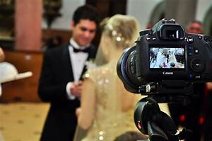 tips for finding the perfect wedding videographers for With best camera for wedding videography