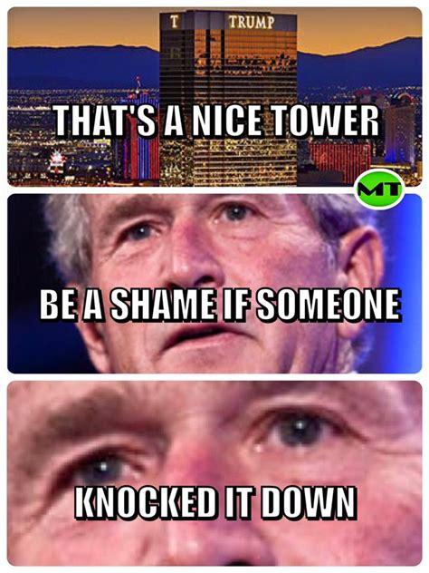 Dankest Memes 2018 - dankest memes of the 2016 presidential race so far realities watch