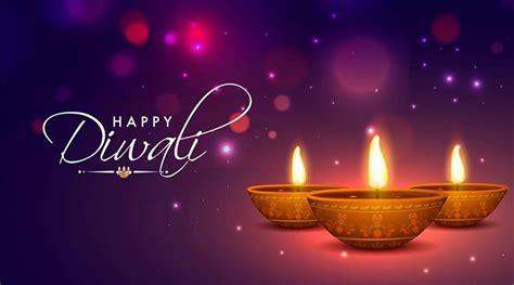 diwali    celebrated viral hub