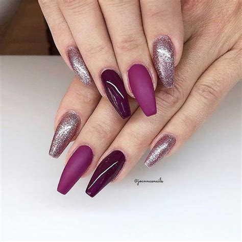 gel nail designs  copy   crazyforus