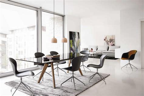 cuisine boconcept meuble designer boconcept à marseille meuble et