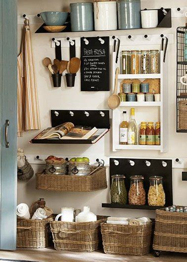 truc et astuce cuisine truc et astuce bricolage maison 12 6 astuces rangement