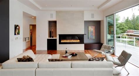 How To Create An Alluring Focal Point In The Living Room