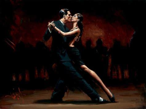 musique qui bouge pour soiree chanson pour danser lentement 30 propositions pour cr 233 er de l atmosph 232 re archzine fr