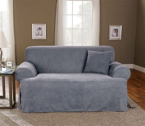 slipcovers for sofas with cushions separate slipcovers for sofas with cushions smileydot us