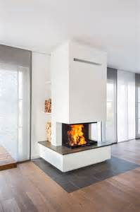 modernes wohnen wohnzimmer die besten 17 ideen zu wohnzimmer bodenbelag auf holzböden graue wände und grauboden
