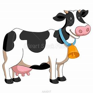 Beef Cow Clipart | Clipart Panda - Free Clipart Images ...