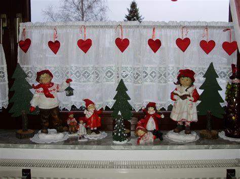 Weihnachtsdeko 'weihnachten Zu Hause'  Mein Domizil