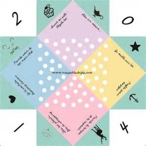 Le Cocotte En Papier by Carte De Voeux En Cocotte Papier Grafic Gt Emballages