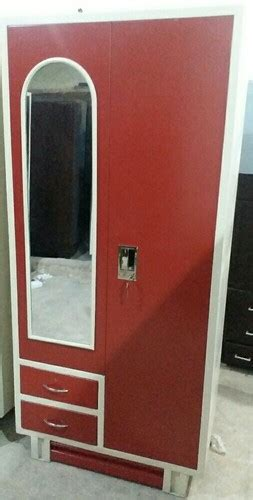 steel almirah dressing cupboard manufacturer   delhi
