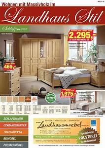 Eckbank 120 X 160 : eckbank 120 x 140 2 deutsche dekor 2017 online kaufen ~ Bigdaddyawards.com Haus und Dekorationen