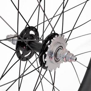 Bicycle Wheel Partsbdpd9