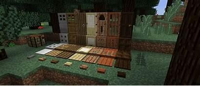 Minecraft Snapshot Edition Education