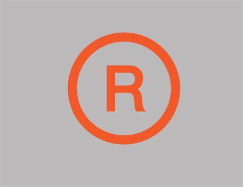 Circle R Nyc