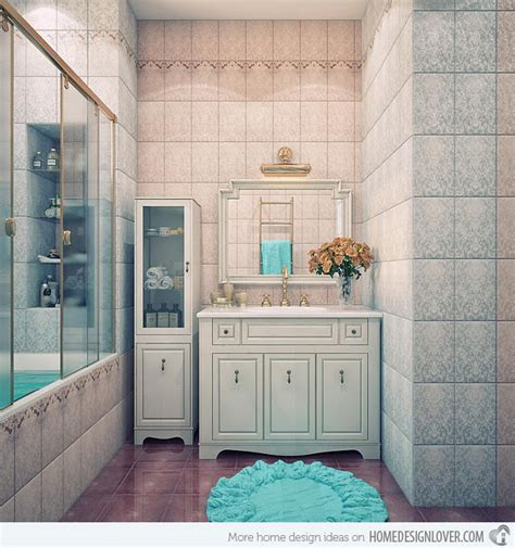 bathroom tiles pictures ideas 20 luxurious and comfortable bathroom designs