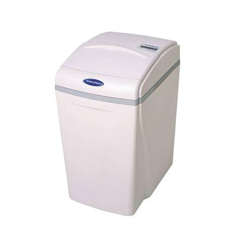 water softener waterboss 36 400 grain water softener system 900 the Home