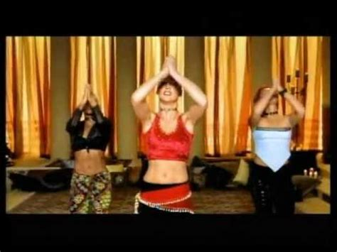 alice deejay    official video youtube