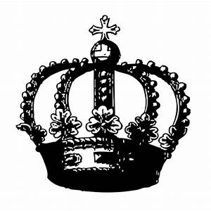Crown Clip Art With Transparent Background | Clipart Panda ...