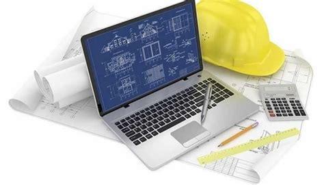 selecting   construction software handyman tips