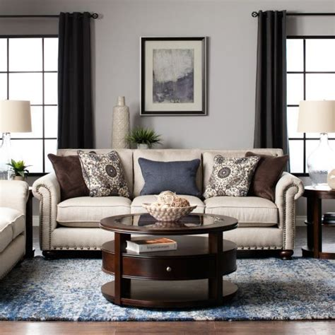 39 Beige Sofa Living Room, Picture Of Bonita Springs 5 Pc. Circus Theme Classroom Decorations. Wall Decor Signs. 10 Foot Dining Room Table. Living Room Carpet Tiles. Center Table Decoration Ideas In Living Room. Modern Farmhouse Decor. Above The Bed Decor. Guest Room Furniture