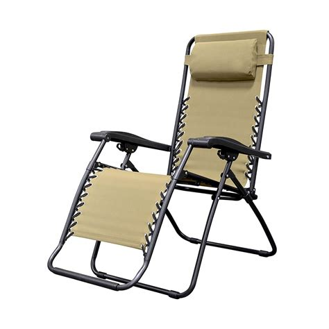 Caravan Sports Infinity Zero Gravity Chair Blue by Best Zero Gravity Chairs Reviews Buying Guide 2017