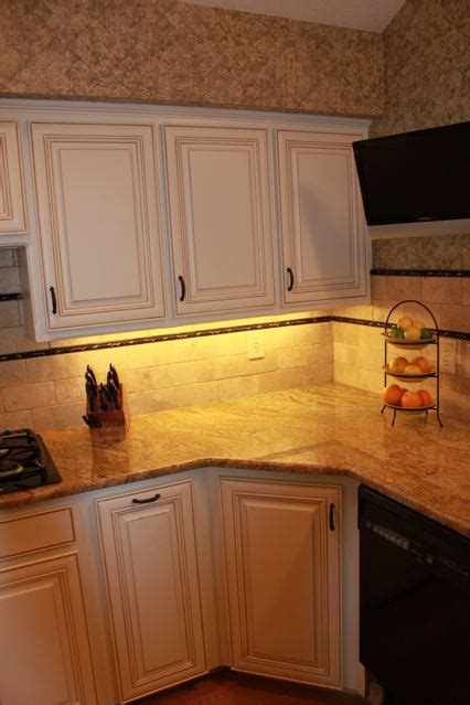 44 best images about kitchens on granite