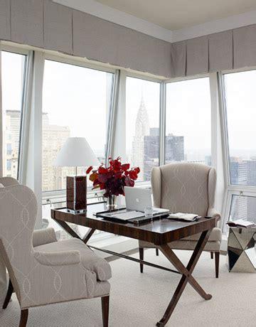 office view home office design photos luxury lifestyle design Luxury