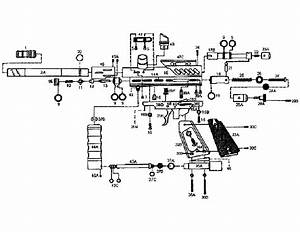 Download Kingman Spyder Mr1 Manual Free Software