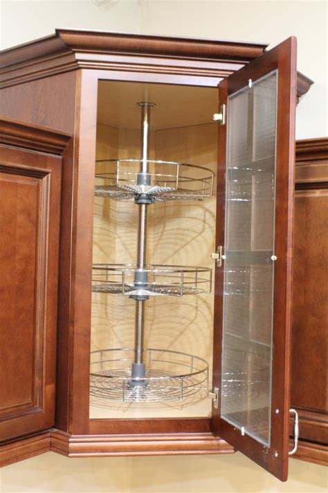 corner base kitchen cabinet inspiring kitchen corner wall cabinet 12 lazy susan 5818