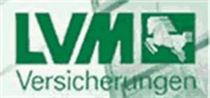 Kfz Versicherung Lvm Berechnen : ratgeber versichrungen adressen versicherungsunternehmen deutschland ~ Themetempest.com Abrechnung