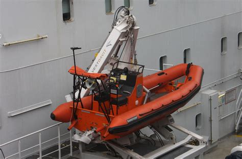 Types Of Rescue Boats by παρουσίαση με θέμα Quot Type Of Hooks Used On Rescue Boats