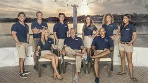 below deck season 4 release date september 06 2016