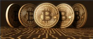Are exactly the same for every peer. Everything you Wanted to Know about the Crypto-beast ...