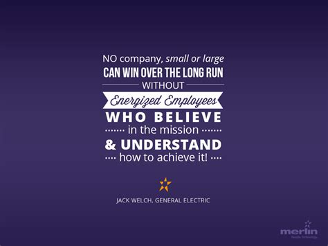 team empowerment quotes quotesgram