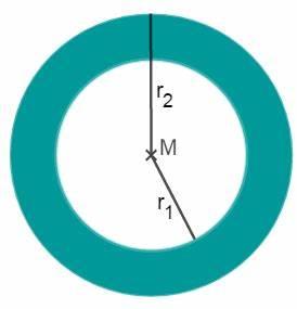 Kreissegment Radius Berechnen : berechnungen am kreis ~ Themetempest.com Abrechnung