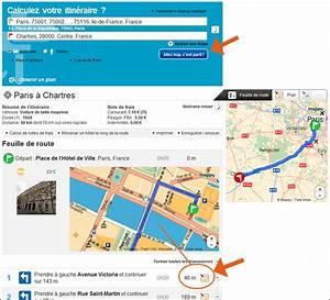 Itinéraire Gratuit Mappy : mappy v3 consulter un plan ou pr parer un itin raire ~ Medecine-chirurgie-esthetiques.com Avis de Voitures