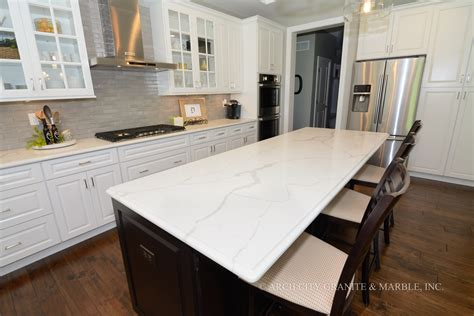 Who Makes The Best Quartz Countertops by Can A Quartz Countertop Take The Heat