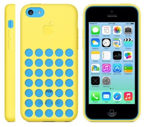 customize iphone 5c apple introduces new custom cases for iphone 5s and iphone 5c