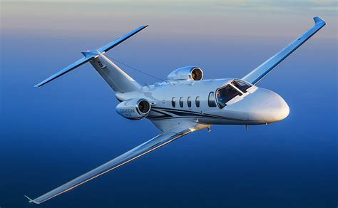 light jets for jet charter hourly rental rates prices