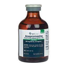 acepromazine for cats acepromazine for dogs cats horses vet one safe pharmacy