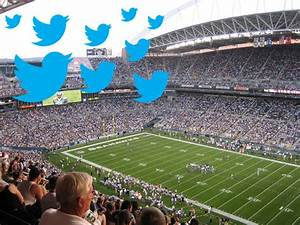 Here are the new live streaming sports deals Twitter ...