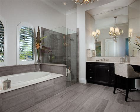 Houzz Bathroom Tiles by Image Result For Bathroom Ideas For Northwest Style