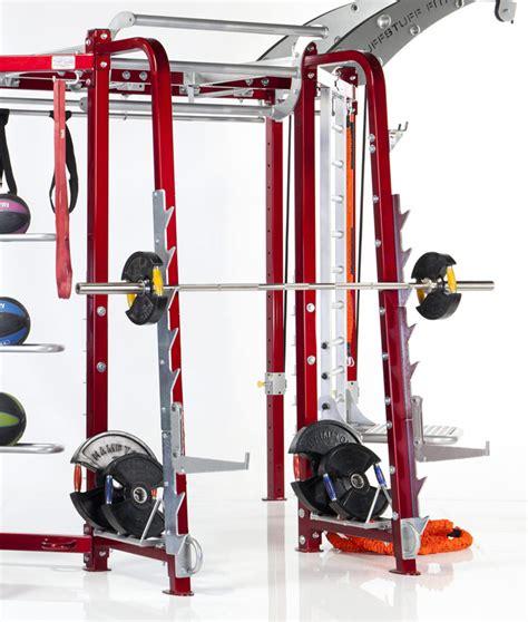 tuff stuff squat rack ct8 base fitness trainer tuff stuff ct 8000b