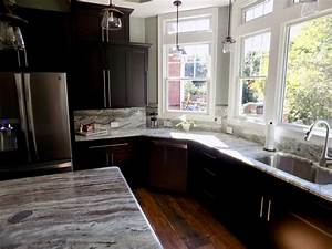 All Home Design Image Ocean Beige Kitchen Countertops By Superior Granite