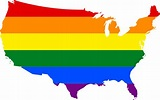 File:LGBT flag map of the United States of America.svg ...