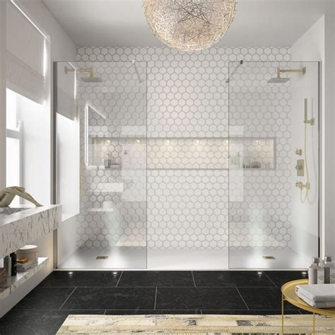bathroom ideas designs  inspiration ideal home