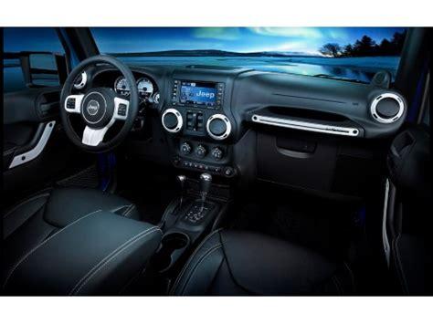jeep interior accessories mopar genuine jeep parts accessories jeep wrangler jk